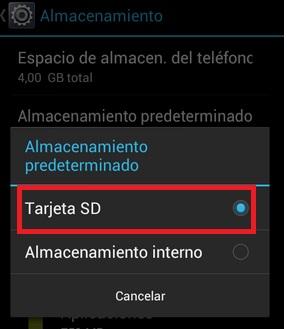 Scopri TUTTI i telefoni cellulari compatibili con Samsung Gear 4