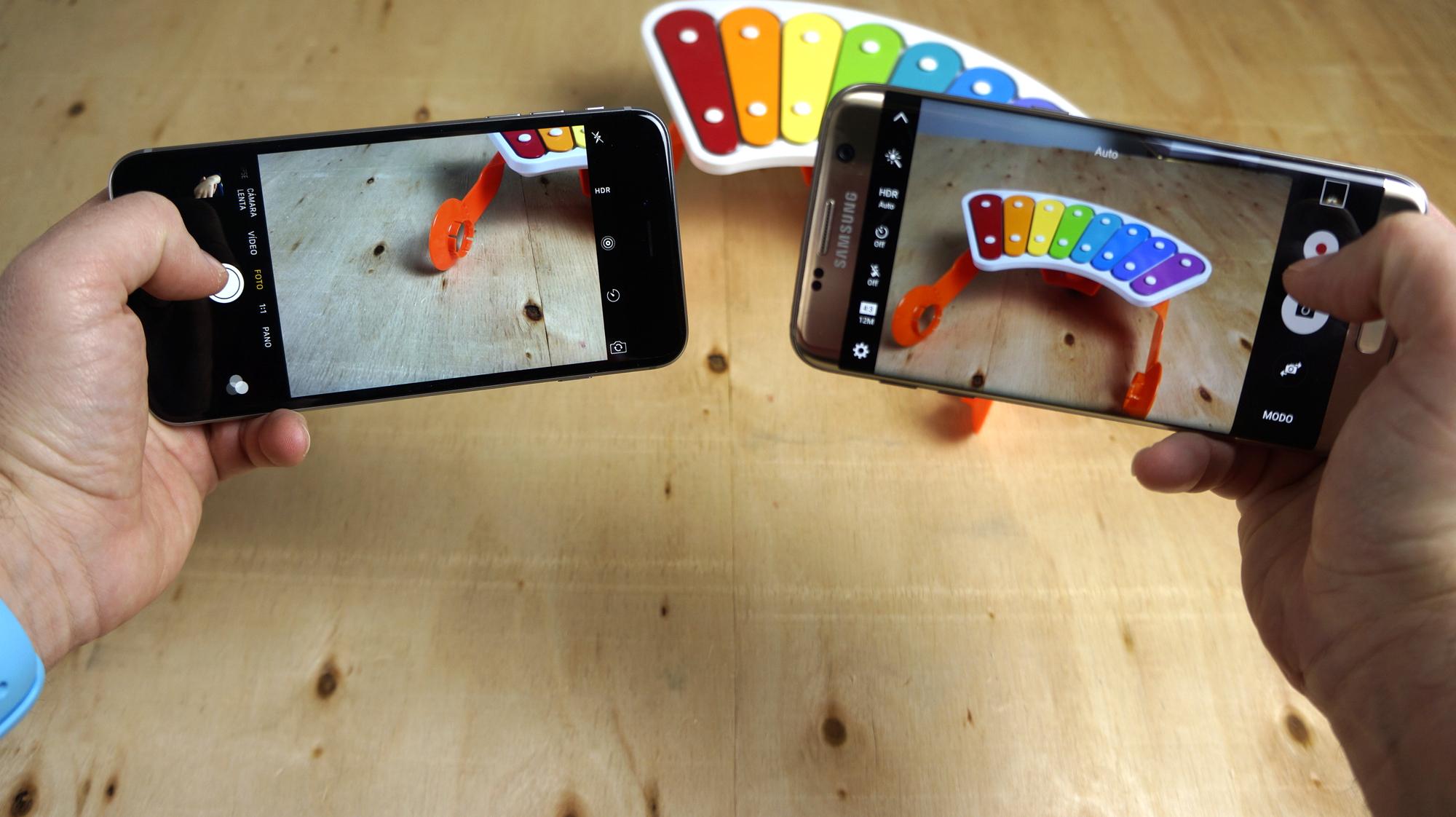 Come fare uno screenshot su un Huawei Y210, Y360 e G610 5
