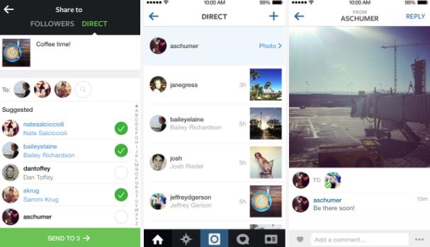 La migliore applicazione per guardare gli sport gratuiti online dal tuo cellulare è Free Direct 2
