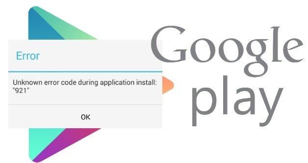 Risolvi i problemi con Google Play Store. Non è mai stato così semplice 2