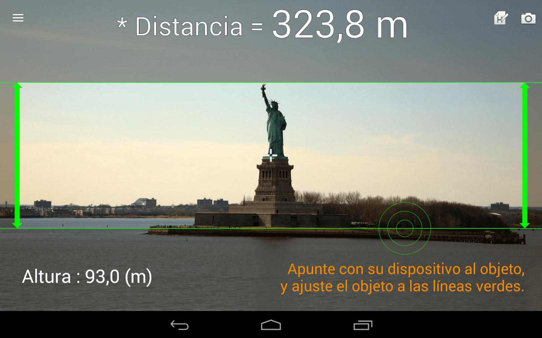 Scopri quanto è semplice avere il GPS senza Internet 2
