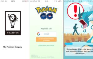 I Pokémon vanno attaccando caricando? Qui ti diamo la soluzione 26