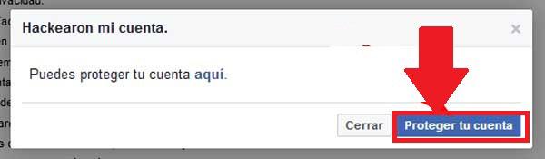 Come modificare il nome del mio account utente di Facebook? Guida passo passo 21