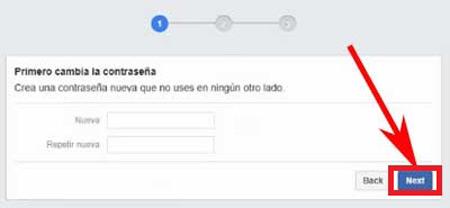 Come modificare il nome del mio account utente di Facebook? Guida passo passo 22