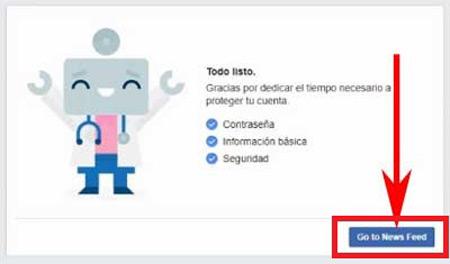 Come modificare il nome del mio account utente di Facebook? Guida passo passo 24