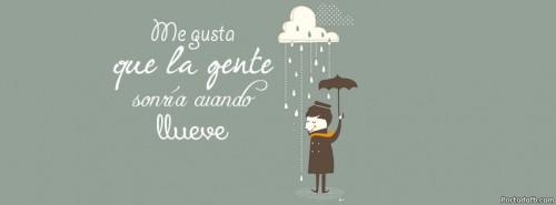 25 frasi per i giorni di pioggia 1