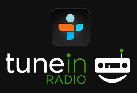 Come ascoltare la radio su Internet 2