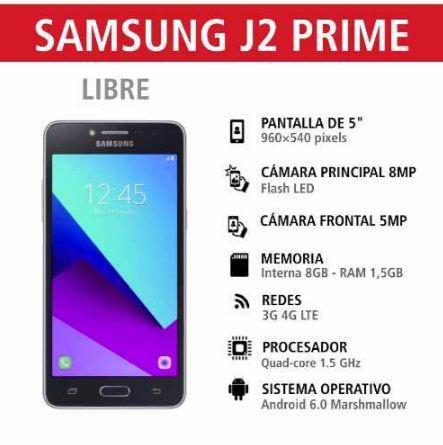 Cosa devo fare quando non riesco a installare applicazioni su Samsung J2 Prime 2