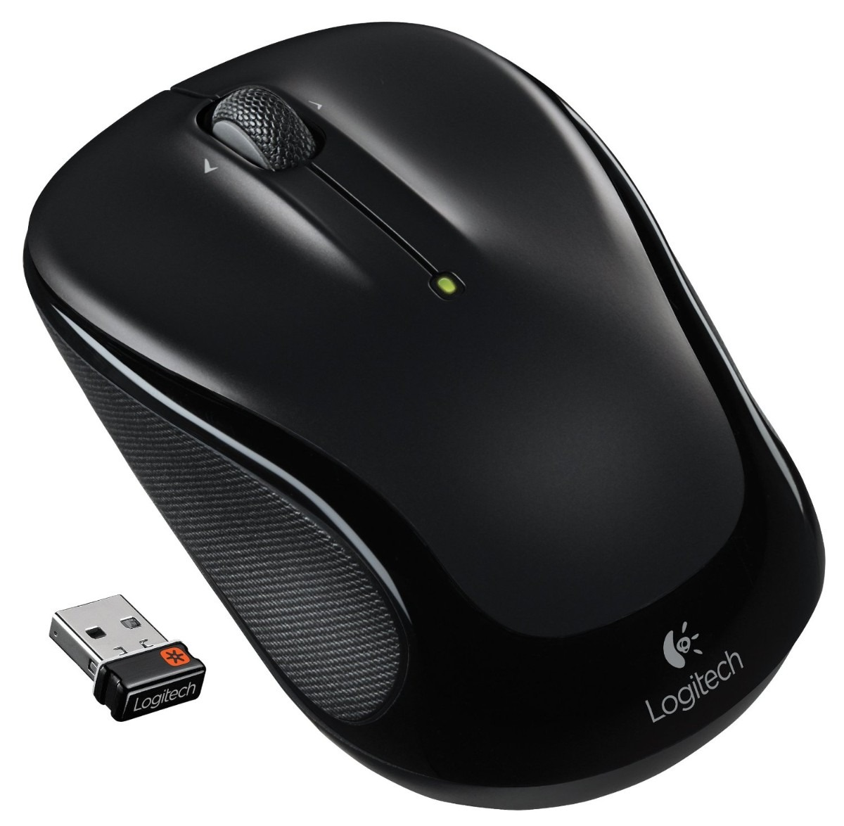 Come collegare / installare un mouse wireless Genius | Hp sul mio PC? 1