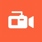 Come registrare lo schermo su video su qualsiasi dispositivo? Guida passo passo 5