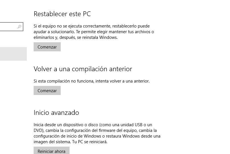 Come formattare Windows 10 [facile e veloce] 4