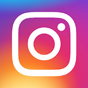 Come accedere a Instagram in spagnolo facilmente e rapidamente? Guida passo passo 4