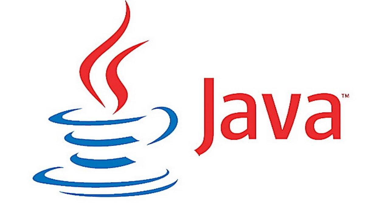 Come scaricare Facebook Java 2017 2
