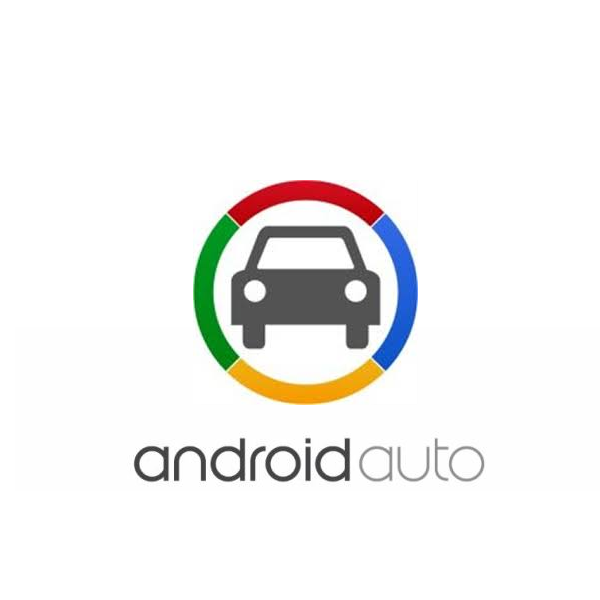 L'app Android Auto è ora disponibile nel Play Store 1