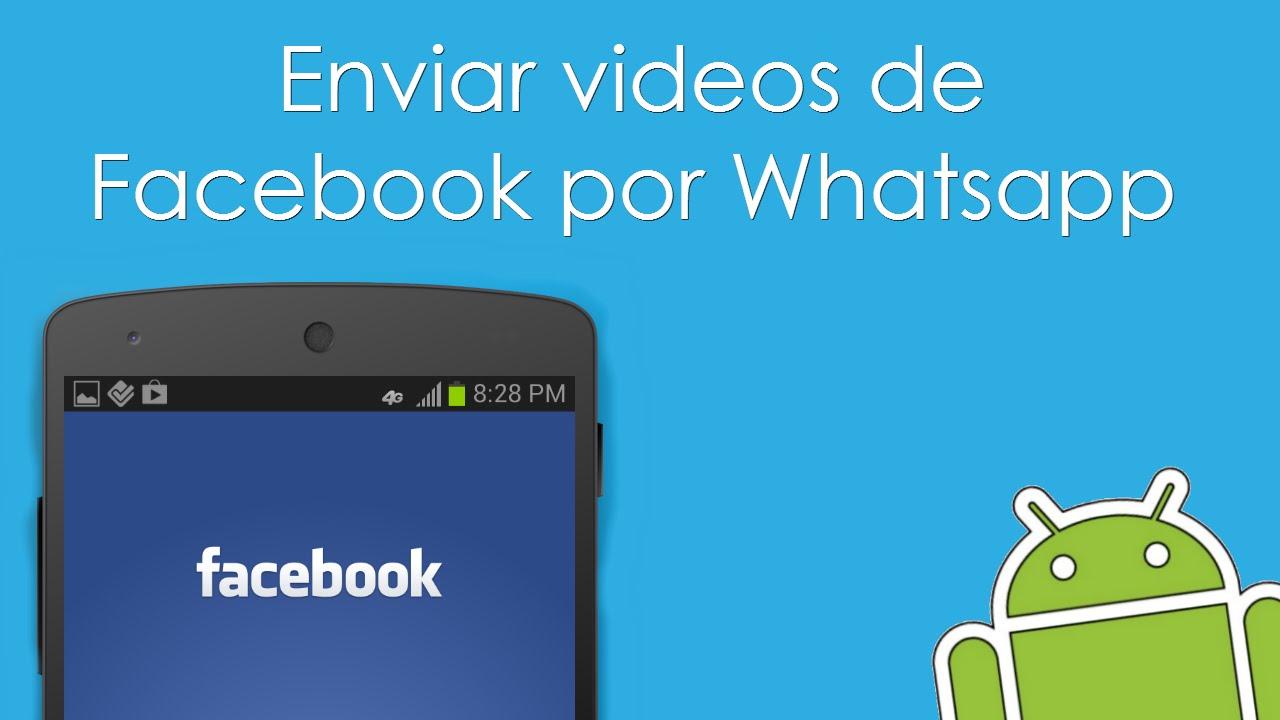 Ecco come condividere video di YouTube su WhatsApp 1