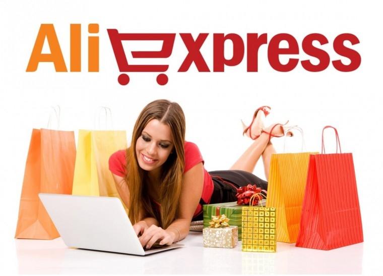 È sicuro acquistare su Aliexpress? 1