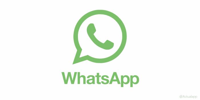Scarica whatsapp gratuitamente 1