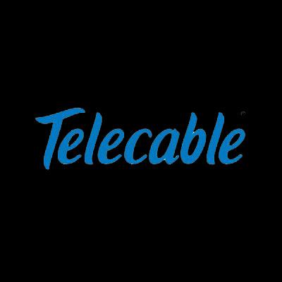 VOD: Che cos'è Video On Demand, quali sono i suoi vantaggi e i migliori fornitori di servizi? 7