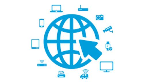 Come nascondere il mio IP per non essere rintracciato durante la navigazione in Internet? Guida passo passo 4
