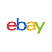 Come accedere a eBay in spagnolo in modo facile e veloce? Guida passo passo 4