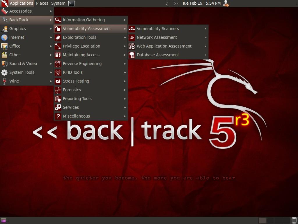 Tornate indietro! E le migliori distribuzioni Linux 2