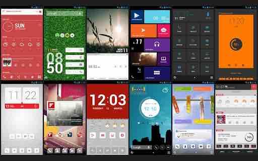 Problemi comuni del Samsung J7 e di tutte le soluzioni 2