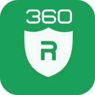 Come scaricare 360 Root per Android [È così facile] 1