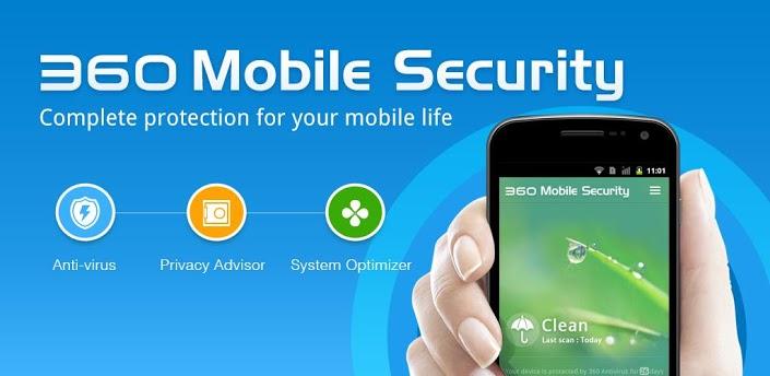 Scarica l'antivirus per Samsung Galaxy J5. Mantieni il tuo cellulare protetto 2