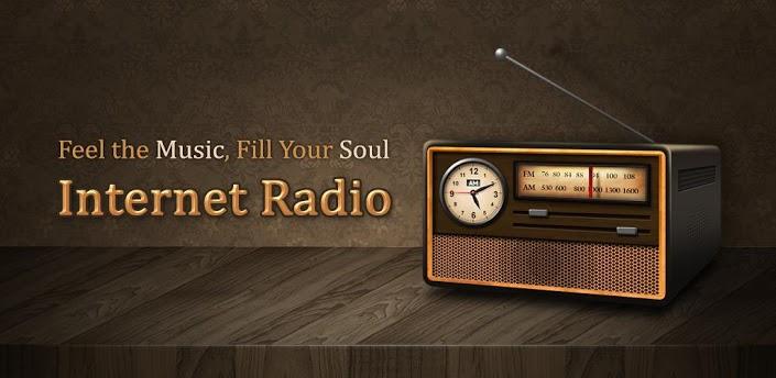 Come ascoltare la radio su Internet 1
