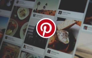 Come bloccare e segnalare un utente su Pinterest? se ne hai bisogno 26