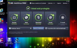 Come posso disabilitare AVG Antivirus? per sempre 11