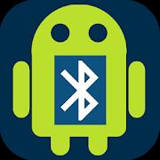 Quali sono le migliori applicazioni per passare applicazioni e APK tra telefoni Android? Elenco 2019 17