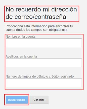 Come accedere a Netflix in spagnolo facilmente e rapidamente? Guida passo passo 9