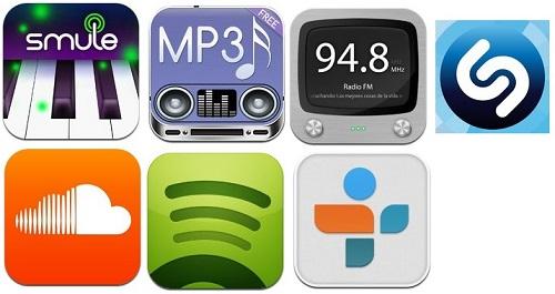 Come calibrare la batteria del telefono iPhone per durare più a lungo? Guida passo passo 4