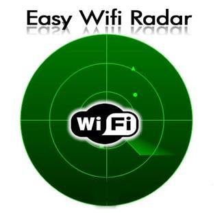 Come scaricare e utilizzare Wifi Radar su Android 1