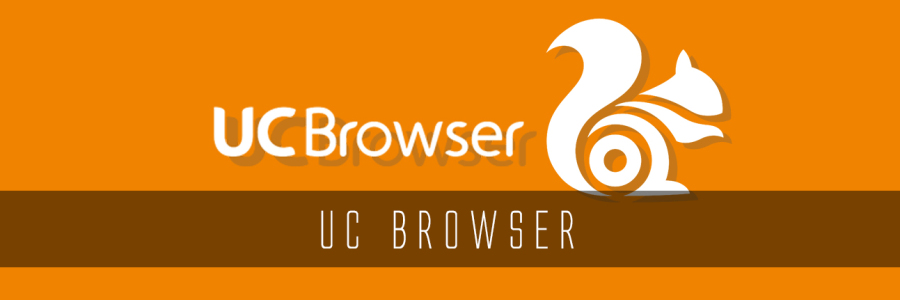 Come scaricare UC Browser Wellington 2
