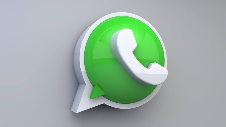 Scarica whatsapp gratuitamente 2