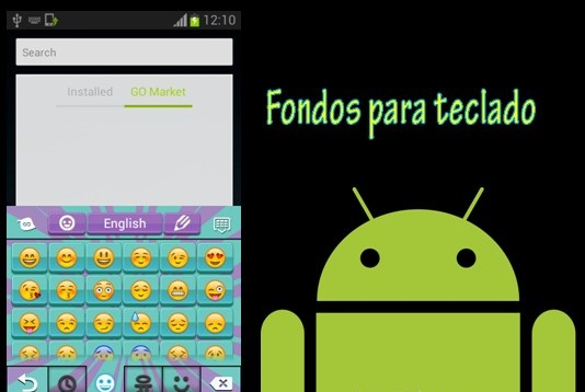 L'emulatore Android più utilizzato, BlueStacks 1