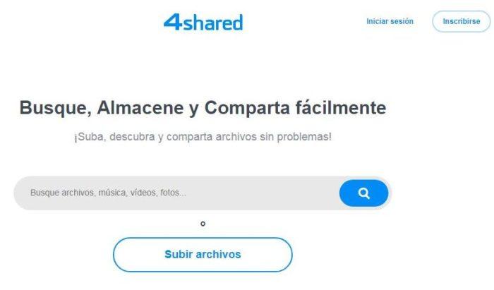 Megaupload si chiude Quali siti Web alternativi per il caricamento e il download di file sono ancora aperti? Elenco 2019 2
