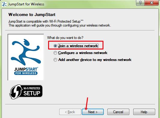 Con JumpStart puoi verificare se la tua rete Wifi è sicura 2