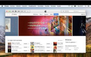 Come scaricare video da iTunes sul mio iPad - TRUCO 1