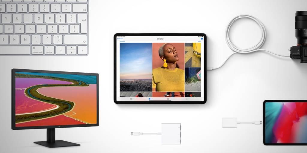 Come trasferire facilmente video da iPhone o iPad a PC Windows o Mac 1