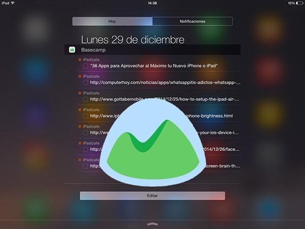 Quali sono i migliori widget per il tuo dispositivo Apple iPhone? Elenco 2019 19
