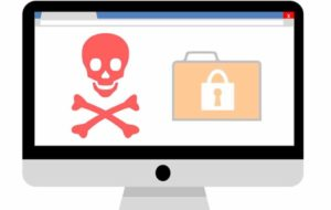 Come rimuovere malware e virus dal mio PC Windows 10 per sempre? 40