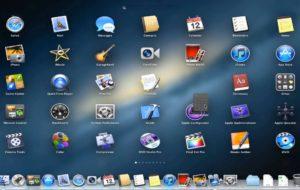 Come rimuovere le applicazioni dal dock del Mac? Facile e veloce 10