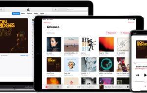 Come eliminare definitivamente brani duplicati in iTunes 10