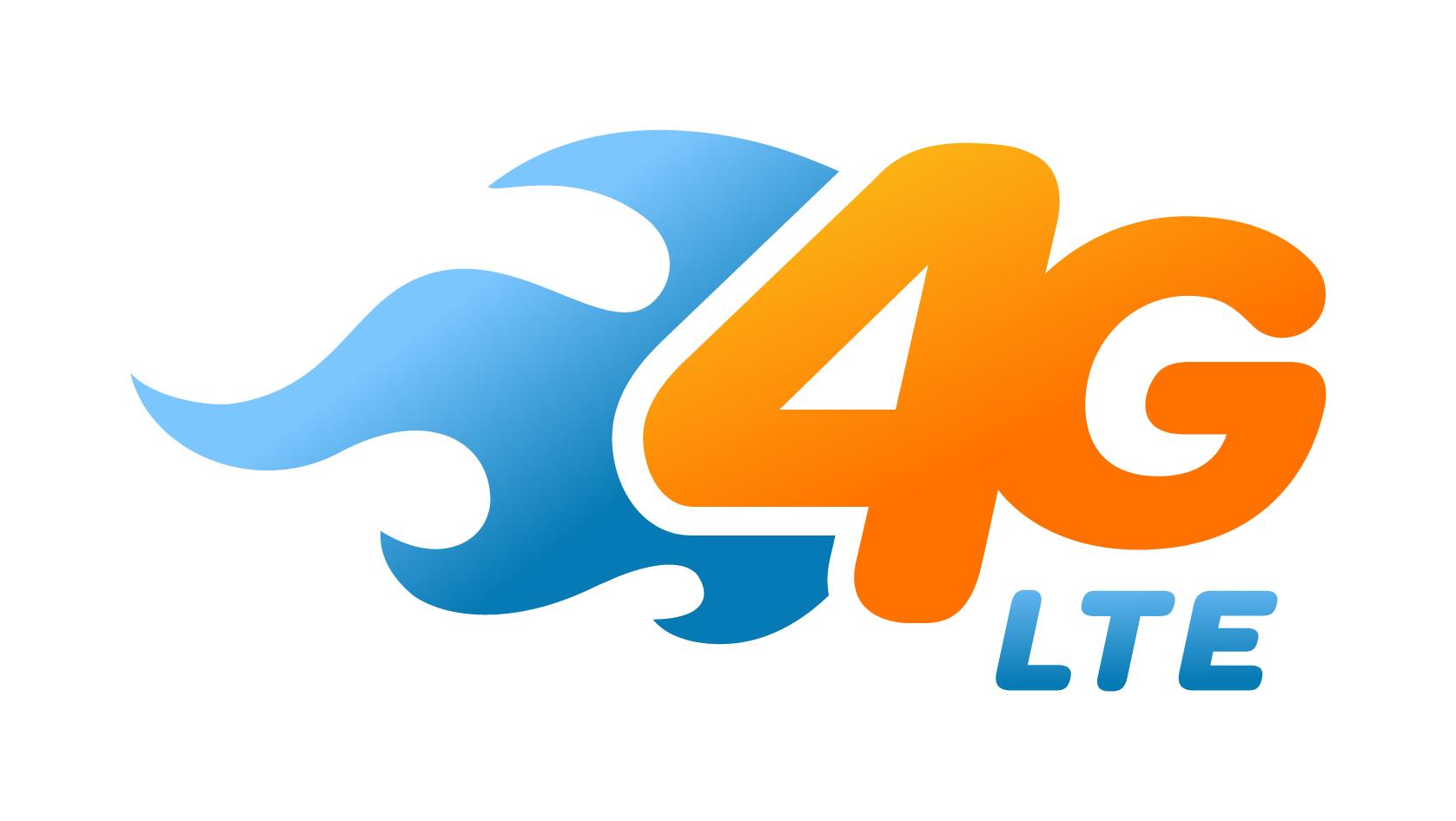 4G può essere utilizzato su telefoni cellulari Android 3G 2