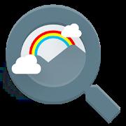 Google Lens: cos'è, per cosa posso usarlo e come posso installare questa applicazione sul mio smartphone? 20