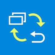 Come accendere, spegnere o riavviare un telefono cellulare con il pulsante fisico rotto? Guida passo passo 9