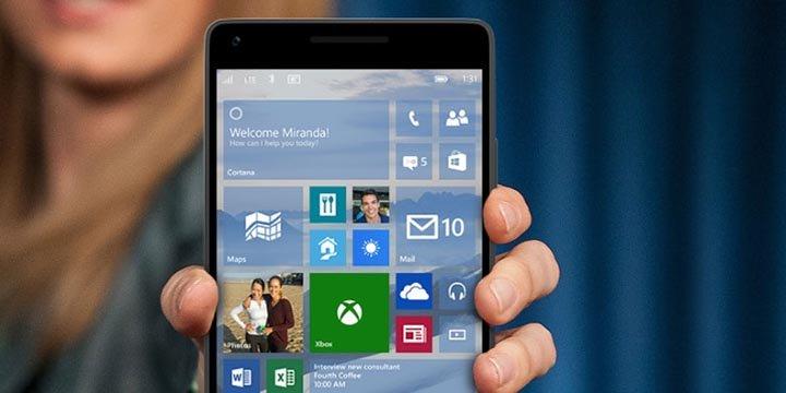 Ecco come è possibile rimuovere la pubblicità da Windows Phone 2
